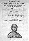 Machiavelli_Principe_Cover