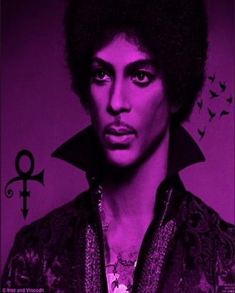 prince_purple