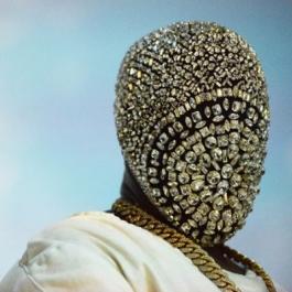 kanye margiela mask